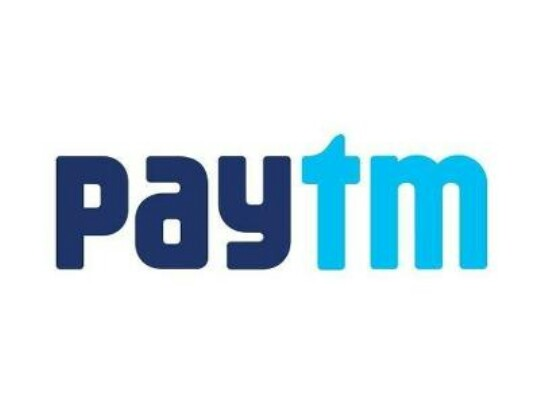 ​Secure Paytm Wallet